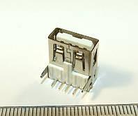 U032 USB Разъем гнездо ноутбуков Acer HP Compaq Asus Lenovo HP DELL Samsung MSI Toshiba Fujitsu-Siemens