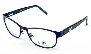 Оправа для очков Caili CA1618-C3