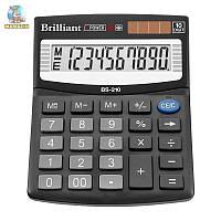 """Калькулятор """"Brilliant"""""""