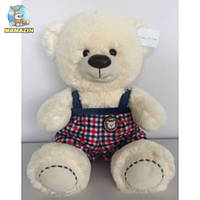 Мягкая игрушка Медвежонок Сонька, №2 50см