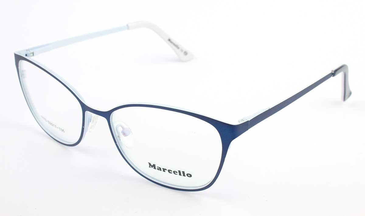 Оправа для очков Marcello  1173-C2