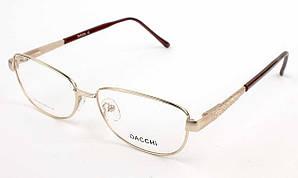 Оправа для очков Dacchi  D32180-C1