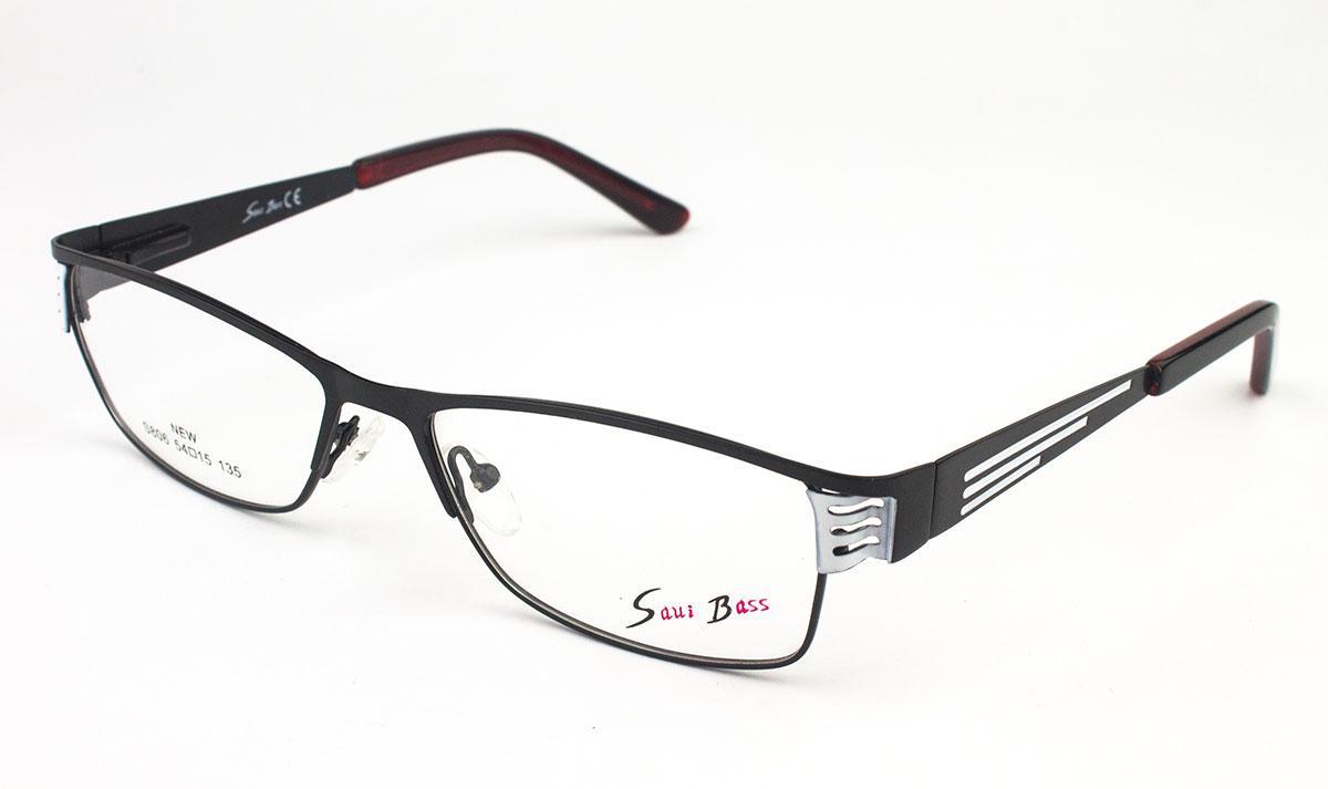 Оправа для очков  Saui Bass S806-C1