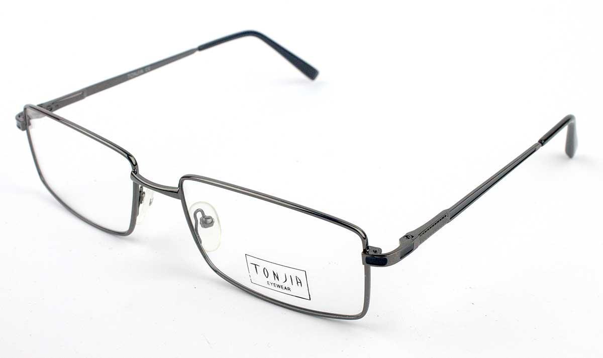 Оправа для очков Tonjia  T8805-C4