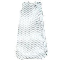 Спальный мешок детский арт.  IN 606