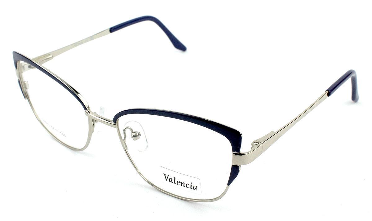 Оправа для очков Valencia  V32073-C6
