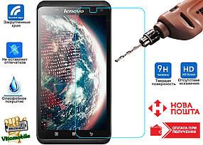Защитное стекло Lenovo S930