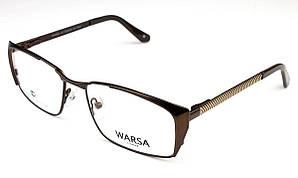 Оправы металлические Warsa WA7568-C8A