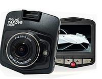 Видеорегистратор GT300, авторегистратор, камера, mini