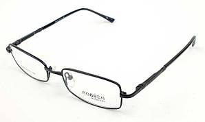 Оправа для очков  Robben R066-C4