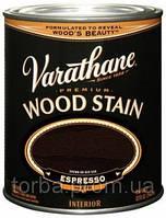 Морилка Varathane Premium Wood Stain 0.946