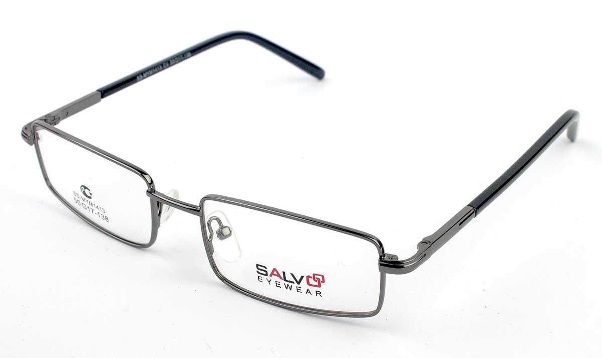 Оправа для очков Salvo SS-MYM1413-C4