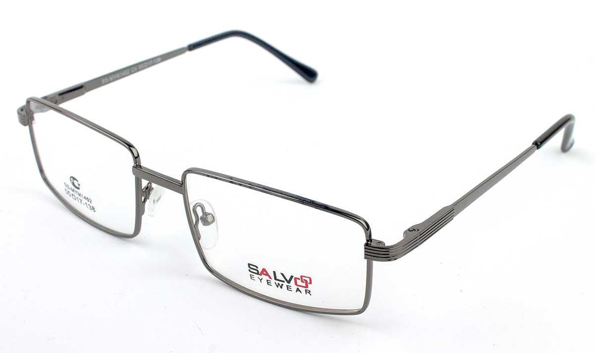 Оправа для очков Salvo SS-MYM1402-C4