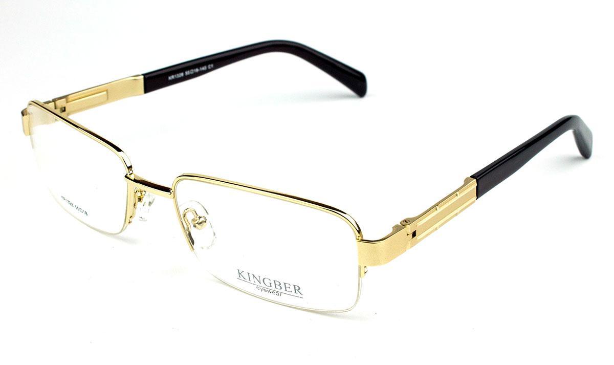 Оправа для очков Kingber KR1328-C1