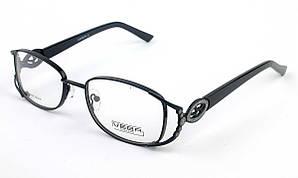 Оправа для очков Veba V094-C2