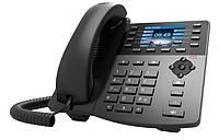 IP телефон D-Link DPH-150SE/F5