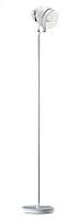 Торшер LIGHT PRESTIGE Forano LP-3468/1F (white)