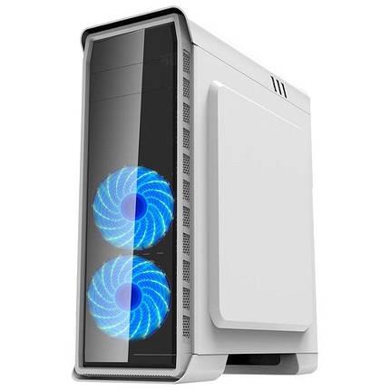 Игровой компьютер NG Ryzen 5 1600 G3 (Ryzen 5 1600 /DDR4 - 32Gb/SSD-240Gb/HDD-1Tb/GTX1070), фото 2