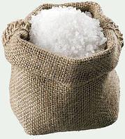 Соль кормовая для животных