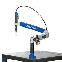 Манипулятор ROSCAMAT200 (М2÷М14 (М16)) Tecnospiro