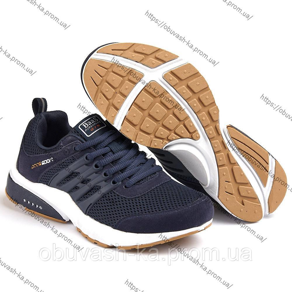 Подростковые тканевые кроссовки Baas  продажа, цена в Хмельницком ... ed1c85671d5