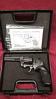 Револьвер под патрон Флобера Альфа 440 б.у.