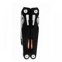 Мультитул Gerber MP1 Multi-Tool, блистер, 31-001142
