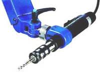 Манипулятор ROSCAMAT200 C13 Tecnospiro