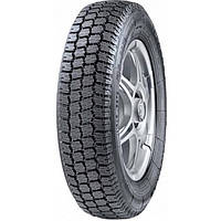 Зимние шины Росава БЦ-10 155/70 R13 75Q (шип)