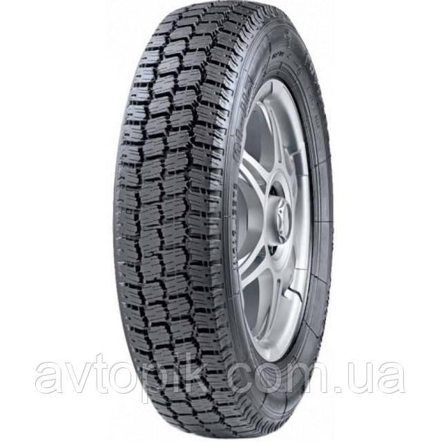 Зимові шини Росава БЦ-10 155/70 R13 75Q (шип)