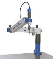 Манипулятор Модель ROSCAMAT400 (М3÷М24 (М27)) Tecnospiro