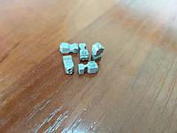 Клеймо/Символ магний для DK1100