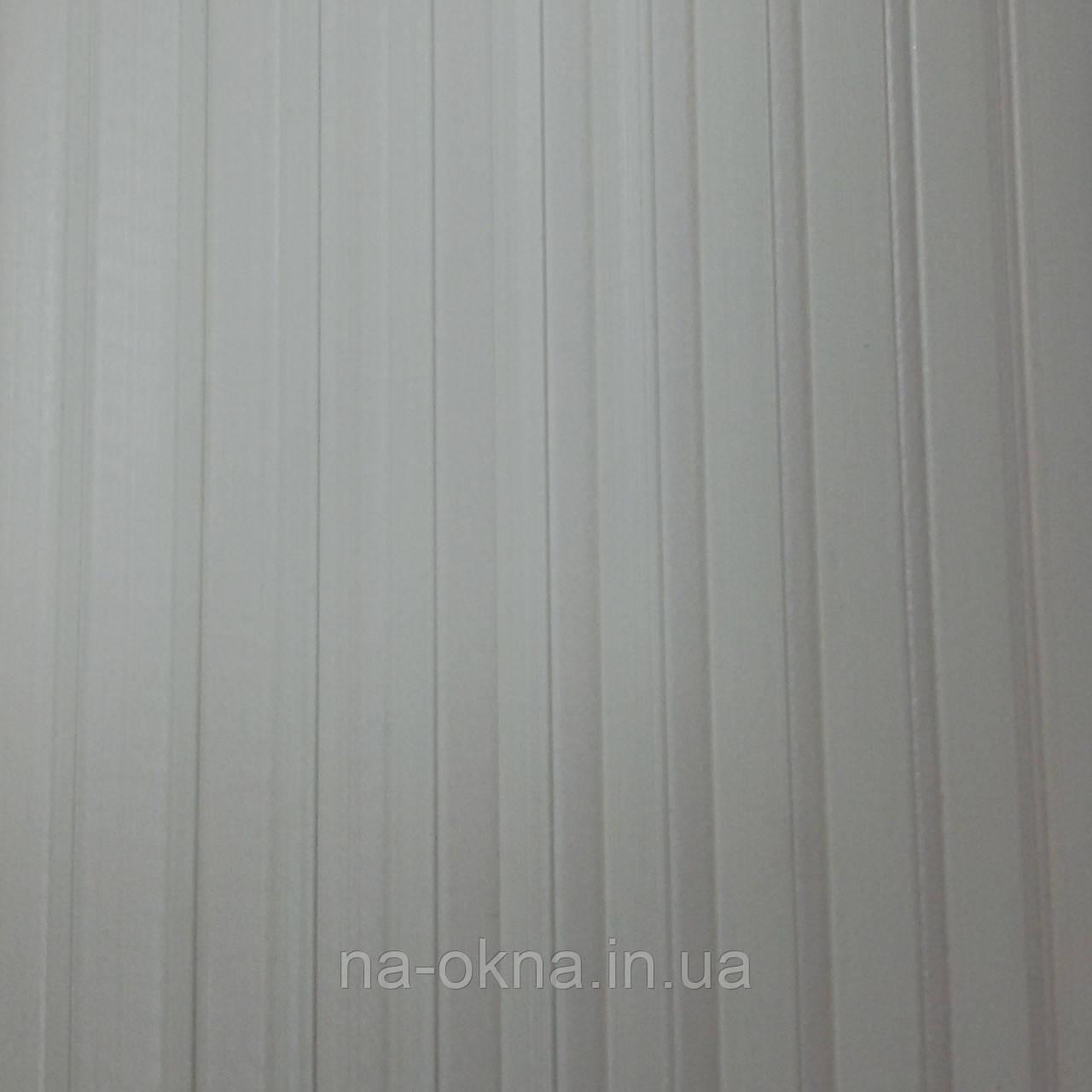 """Жалюзи вертикальные пластиковые """"Валентино"""""""