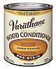 Масло-грунт VARATHANE Wood Conditioner 0.946л
