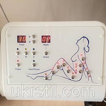 Аппарат прессотерапии 8310Н