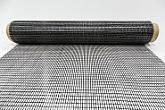 FibArm Grid 150/1200. Углеродная сетка