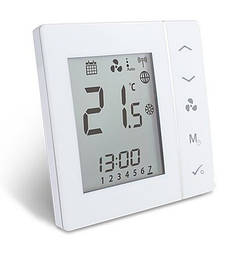 Термостат для фанкойла Salus FC600