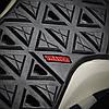 Кросівки для туризму adidas climacool boat terrex оригінал розмір (48.5), фото 3