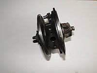 Картридж турбины  VW Crafter 2.0, CKTB/CKTC, (2011), 2.0D, 80,100/107,134