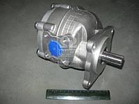 Гидромотор шестеренный ГМШ-32-3Л (ANTEY) (пр-во Гидросила)