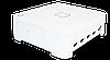Умный счетчик электроэнергии Salus ECM600 для системы iT600
