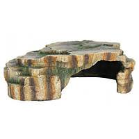 Декорация для террариума Trixie Пещера 24*8*17 см