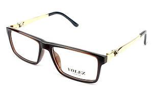 Оправа для очков Volez T8101203-C3