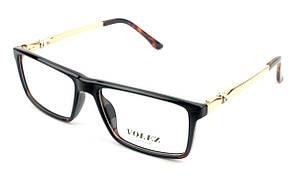 Оправа для очков Volez T8101203-C4