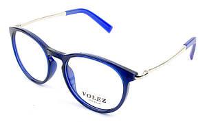 Оправа для очков Volez FT5284-C6