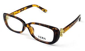 Оправа для очков  Vera RY2211-C37