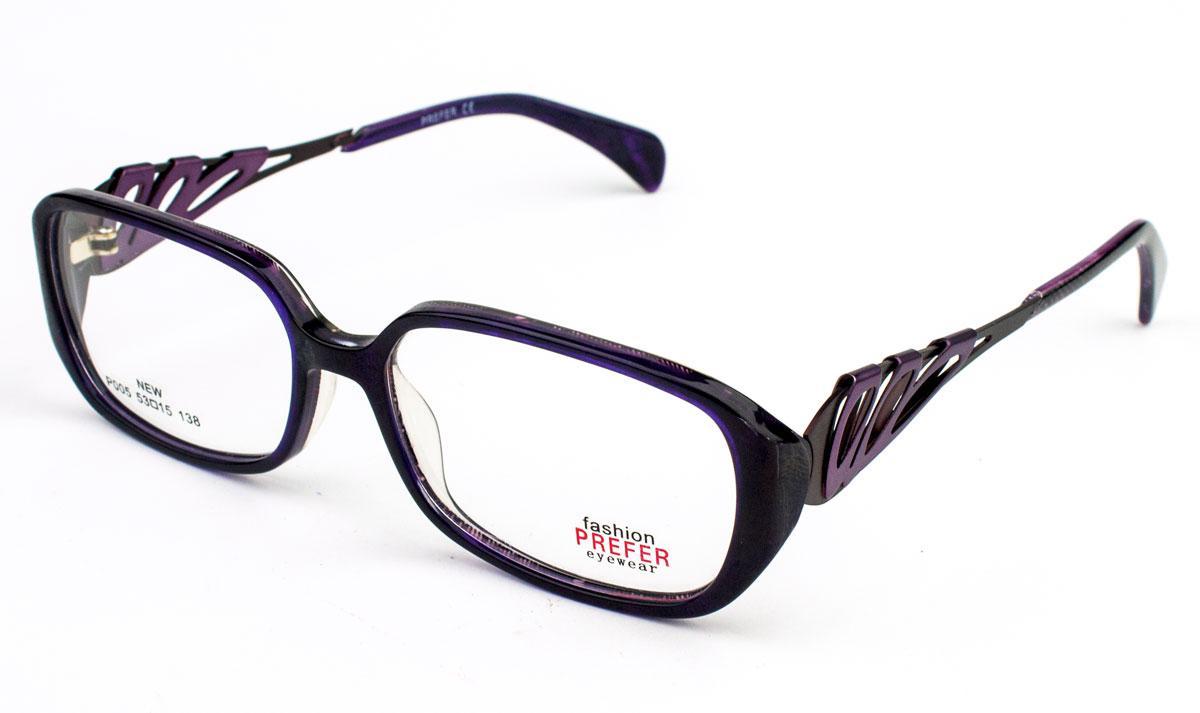 Оправа для очков Prefer P005-C1