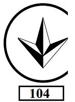 Сертифікати та декларації з 01.01.2018 р. Як підстрахуватися від можливих ризиків