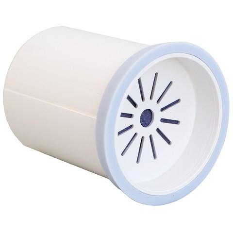 Сменный  картридж для фильтра для воды Nikken PiMag