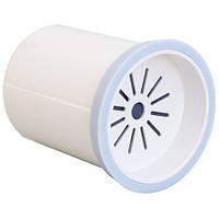 Сменный  картридж для фильтра для воды Nikken PiMag, фото 1